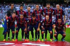 2018-19赛季西甲联赛第38轮,西班牙人坐镇主场2比